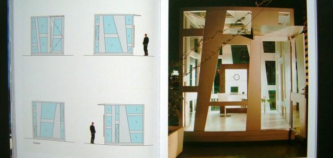 El gran libro de las casas prefabricadas loft libros for Libros diseno interiores