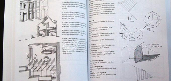 Dibujo y proyecto gustavo gili libros de dise o de for Libros de diseno de interiores