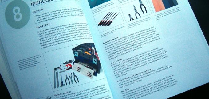 Dise o de producto maquetas y prototipos promopress - Libros diseno industrial ...