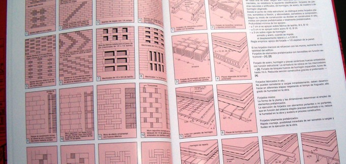 Casa Vivienda Jardín Proyecto Y Medidas En Construcción Gustavo Gili Libros De Diseño De Interiores Y Arquitectura Am Libros