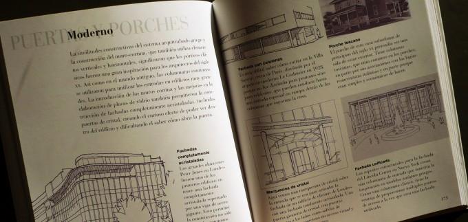 Como leer edificios akal libros de dise o de - Libros diseno interiores ...