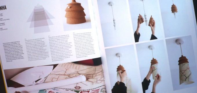 Eco design lamparas promopress libros de packaging y - Libros diseno industrial ...