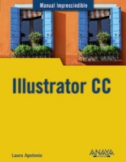Illustrator CC portada