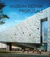 Museum Design Proposals portada