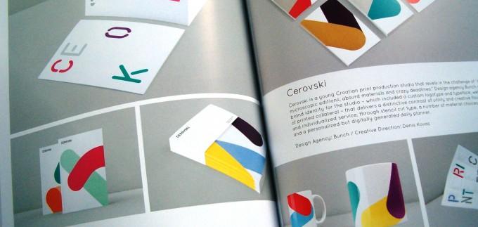 Color matching promopress libros de dise o gr fico for Libros de diseno grafico