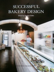 Successful Bakery Design portada