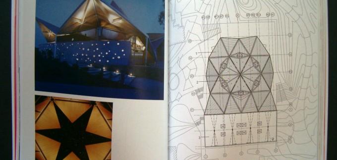 Estructuras desplegables promopress libros de dise o - Libro diseno de interiores ...