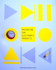 Packaging Electronic Products portada