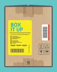 Box It Up portada