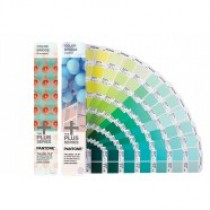 Pantone Color Bridge Coated / Uncoated