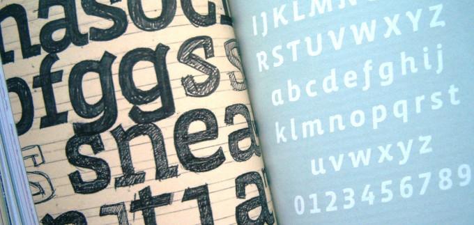 Emigre Fonts 1986-2016 (Gingko Press) - Libros de Diseño