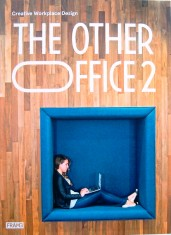 The Other Office 2 portada