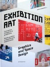 Exhibition Art portada