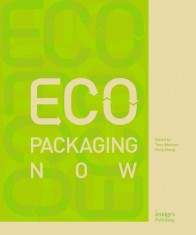 Eco Packaging Now portada