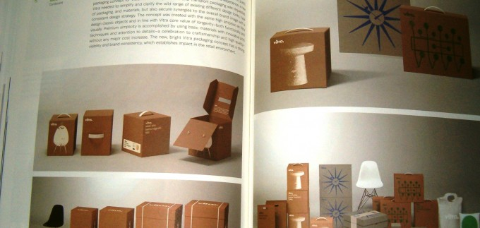 Eco Packaging Now interior 3