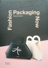 Fashion Packaging Now portada