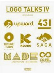 Logo Talks 4 portada