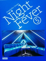 Night Fever 5   Hospitality Design portada