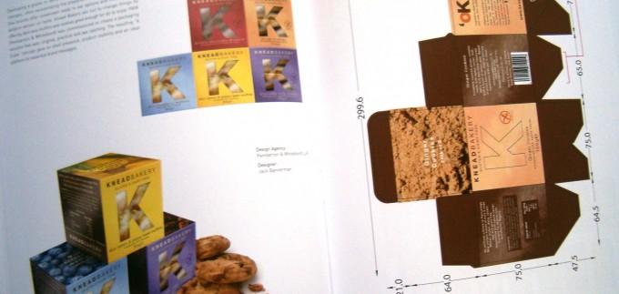 Structural packaging art artpower libros de packaging - Libros diseno industrial ...