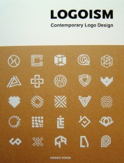 Logoism Contemporary Logo Design portada