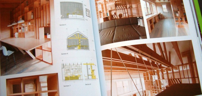 Big Design for Small Worspaces interior 3