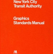 New York City Transit Authorithy portada