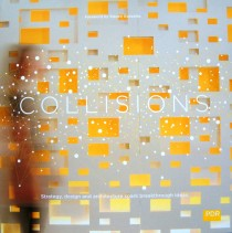 Collisions PDR portada