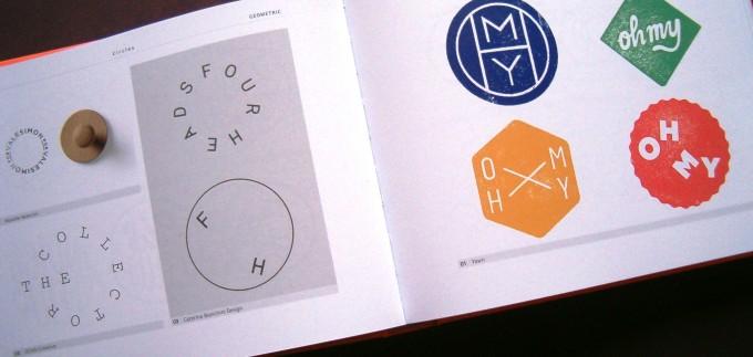 los logos 8