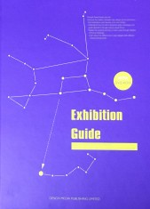 Exhibition Guide portada