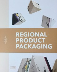 Regional Product Packaging portada