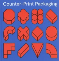 Counter Print Packaging portada
