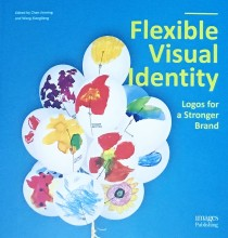 Flexible Visual Identity portada