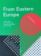 From Eastern Europe portada