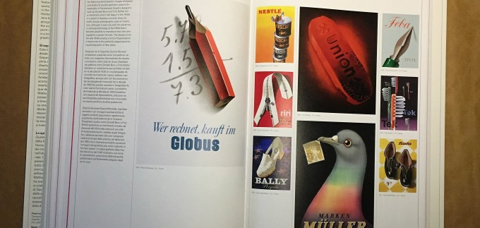 The History Graphic Design vol 1 interior 5