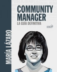 Community Manager Guia Definitiva portada