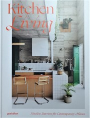 Kitchen Living portada