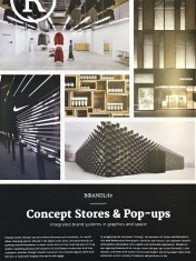 Brandlife Concept Stores and Pop-ups portada