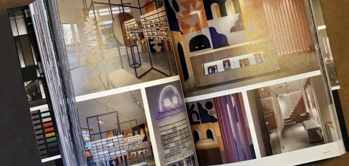 Brandlife Concept Stores and Pop-ups interior 4