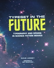 Typeset in the Future portada