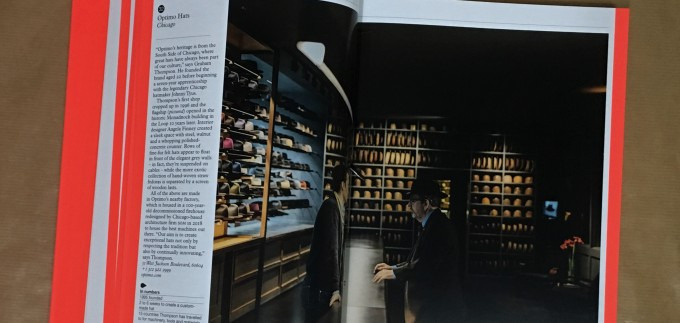 Monocle Guide to Shops Kiosks and Markets interior 2