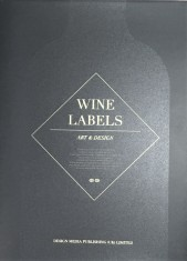 Wine Labels portada