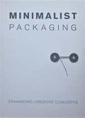 Minimalist Packaging portada