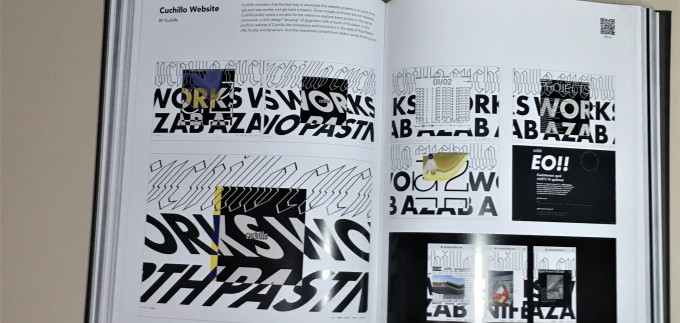 Typography for Screen interior 5
