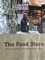 The Food Store portada