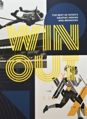 Win Out   The Best Of Sport Graphic portada