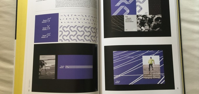 Win Out   The Best Of Sport Graphic interior 2