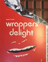 Wrappers Delight portada