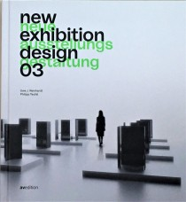 New Exhibition 3 portada