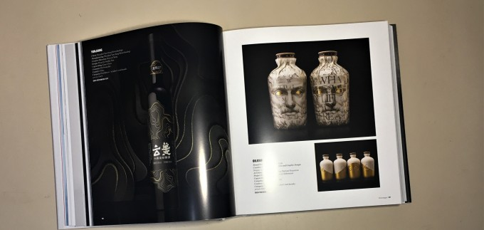 Package Design Book 6 interior 2