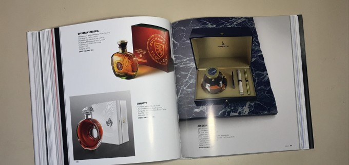 Package Design Book 6 interior 4